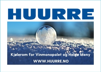 Huurre Norway|Spesialist på å bygge og montere effektive og robuste kjølerom og fryselager som fungerer