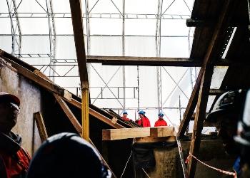 Enklere å velge teknisk godkjente byggevarer