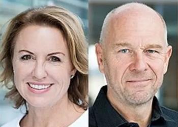 Ber Siv redde norske arbeidsplasser
