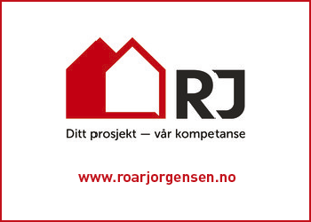 Roar Jørgensen AS| Prosjektering, Byggledelse og Brannteknikk