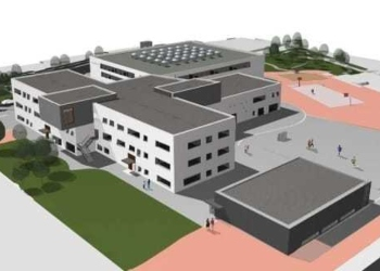 Nordseter Skole Oslo|Norske Byggeprosjekter